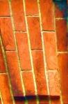 brick slant 2